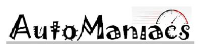 AutoManiacs » Auto 2021: nachrichten, fotos, preise und probefahrten 🔥
